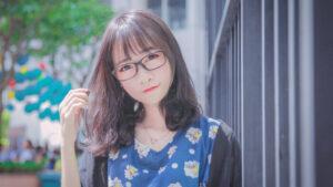 【画像】時東ぁみ(33)「こんなおばさんで良いの…?」