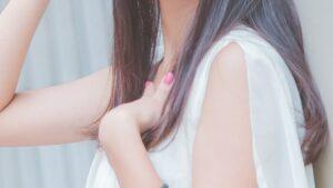 【画像】吉岡里帆さんのノーブラお胸、エロすぎるwwww